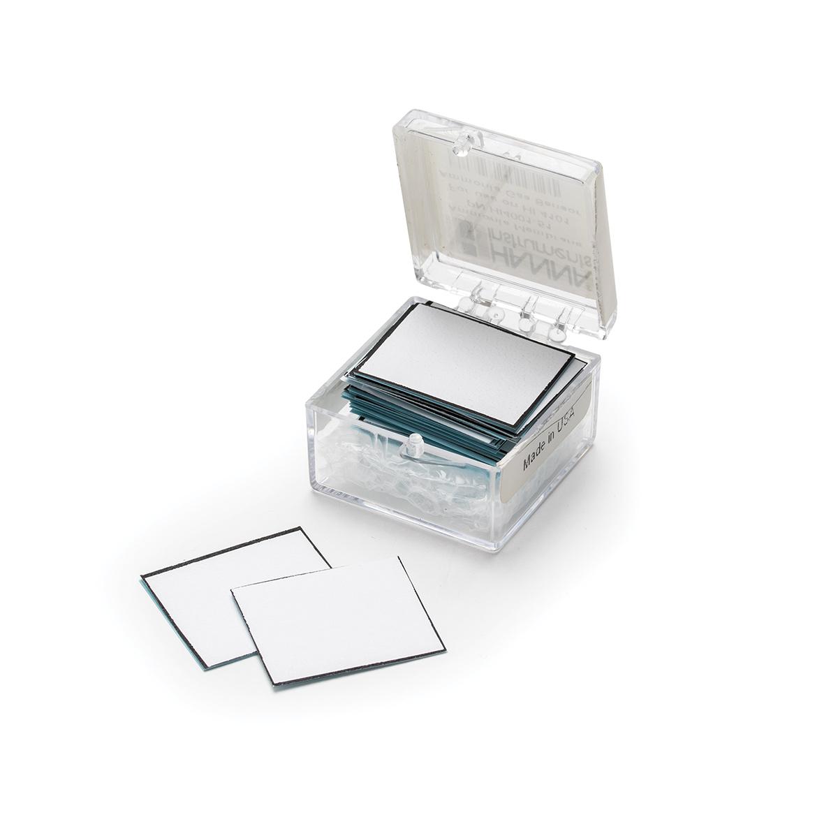HI4001-51 Ammonia Membrane Kit (20 pcs.)