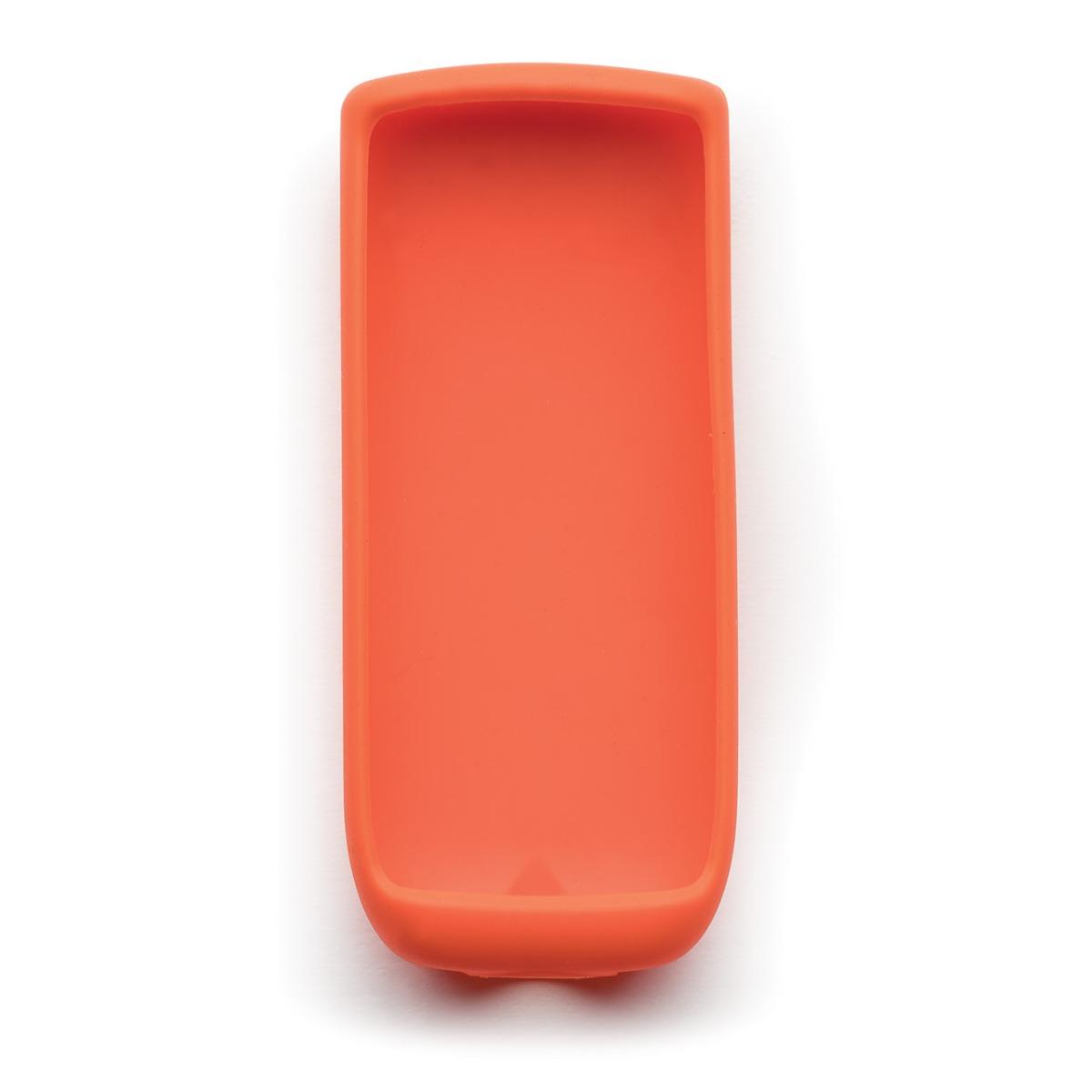 HI710028 Shockproof Rubber Boot (Orange)