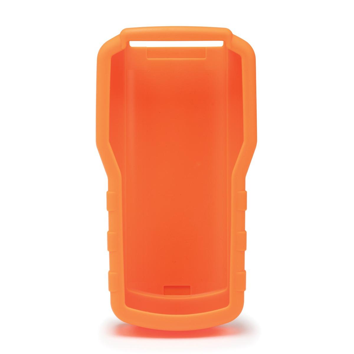 HI710034 Shockproof Rubber Boot (Orange)
