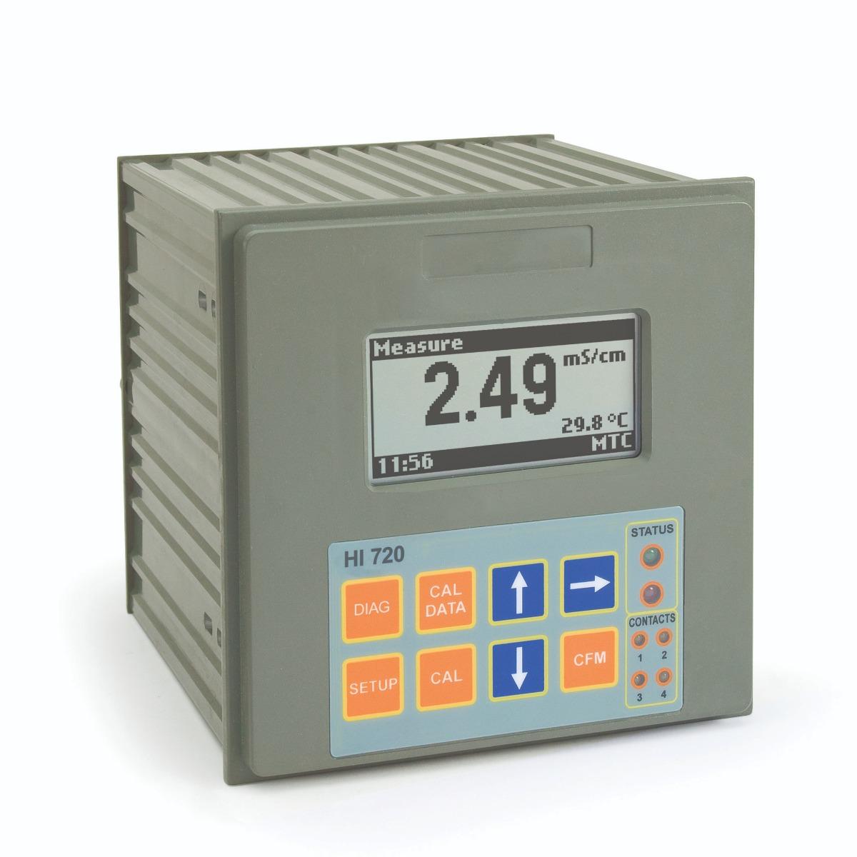 HI720