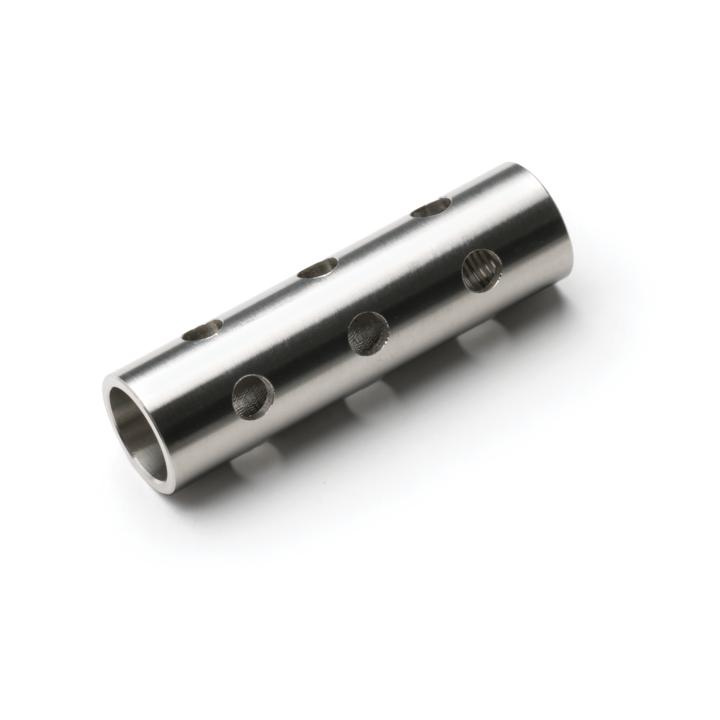 Scut de protecție din oțel inoxidabil pentru sonda opdo ™ HI764113 - HI764113-3