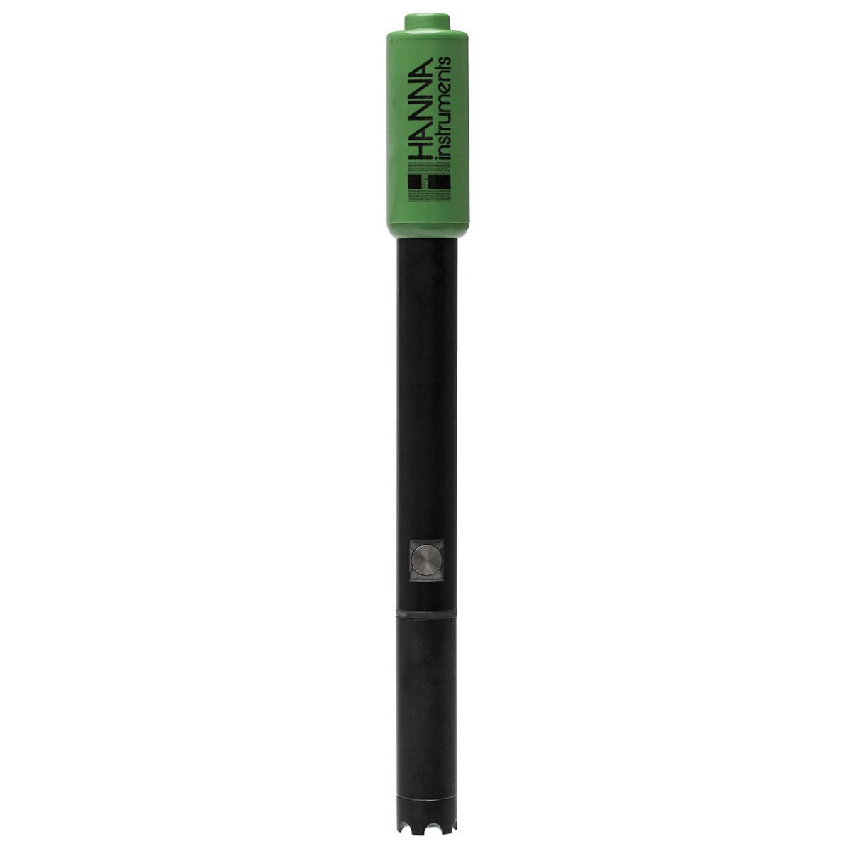 Membrane de rezervă pentru sonda polarografică de oxigen dizolvat - HI76483