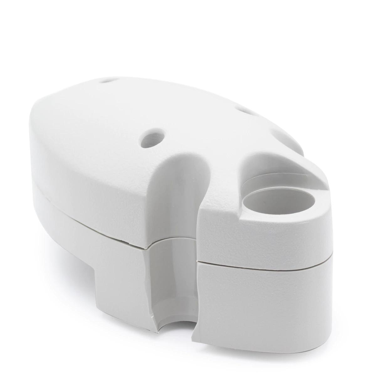 Suport de electrozi - HI900310