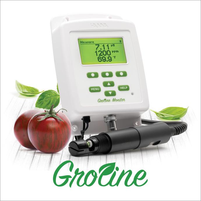 Instrumente pentru agricultură