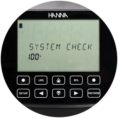 Verificarea sistemului