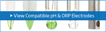 view compatible electrodes