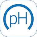 HALO app - pH Probe with Bluetooth® Smart Technology