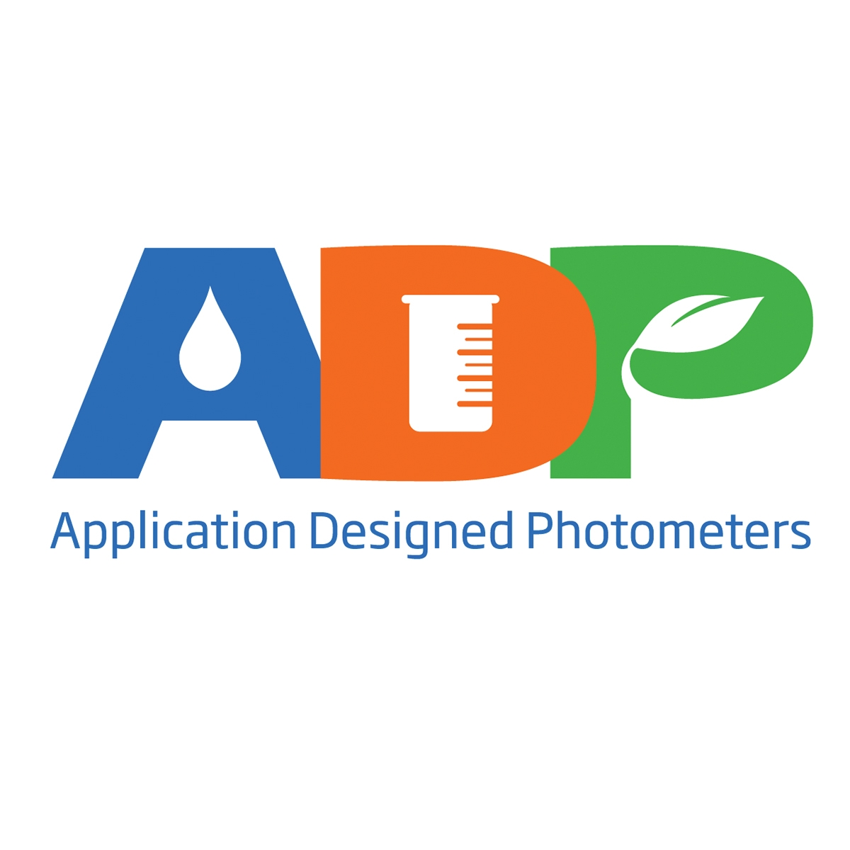 ADP application designed photometers